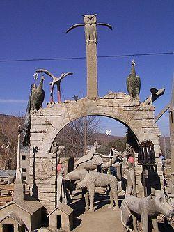 Google Image Result for http://upload.wikimedia.org/wikipedia/commons/thumb/1/1d/Owl_house_2003_18.JPG/250px-Owl_house_2003_18.JPG