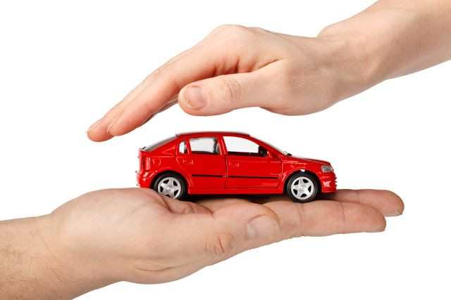 Auto Insurance Quote 30 Best No Money Down Car Insurance Quote Images On Pinterest .