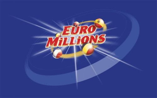 Playlottoworld - Euro Millions Another Name Of Money Jackpot : Play Euro Millions lottery draw tonight and win biggest jackpot at www.playlottoworld.co.uk | playlottoworld