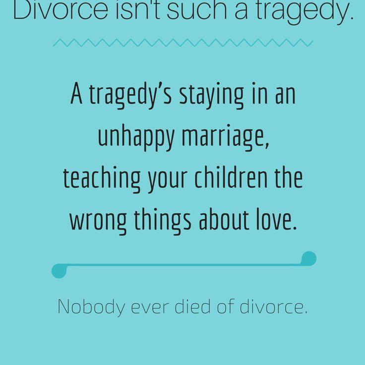 208 best cuvinte frumoase spuse de altii mai destepti ca mine divorce quotes image quotes at hippoquotes altavistaventures Image collections