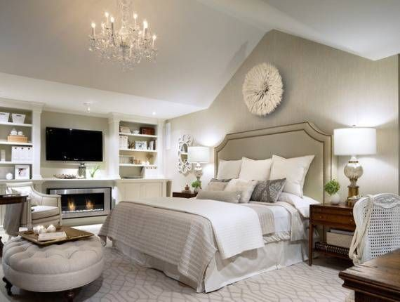 White-Bedroom-Chandeliers