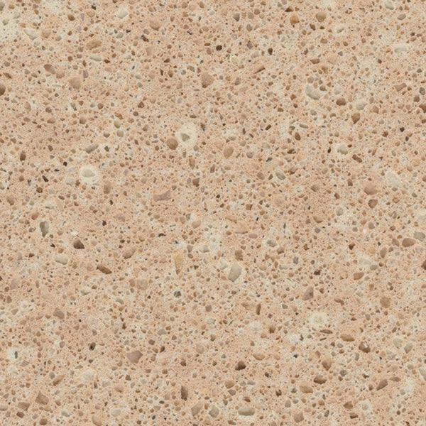Granite Countertop Prices Home Depot Canada : San Tropez - 45.45 square foot slab 2 cm thickness $777.65 or 3 cm ...