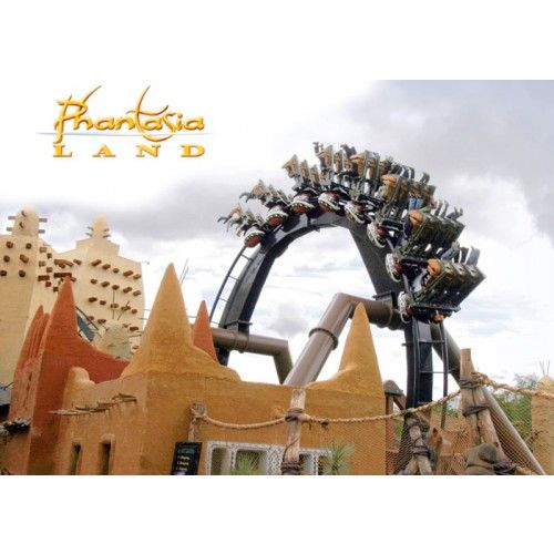 die besten 25 phantasialand tickets ideen auf pinterest sky blue farbcode rollercoaster und. Black Bedroom Furniture Sets. Home Design Ideas