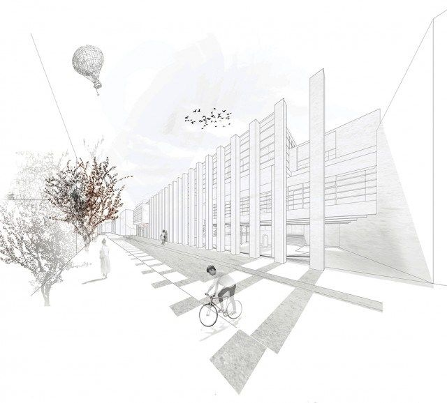 perspectiva_calle