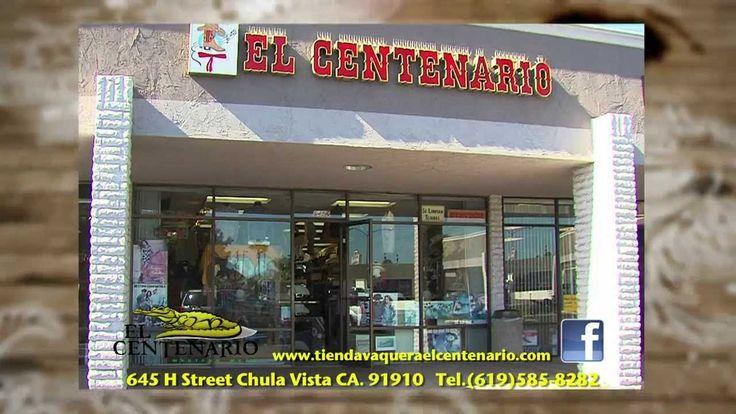 Botas Vaqueras San Diego, Tienda Vaquera en San Diego
