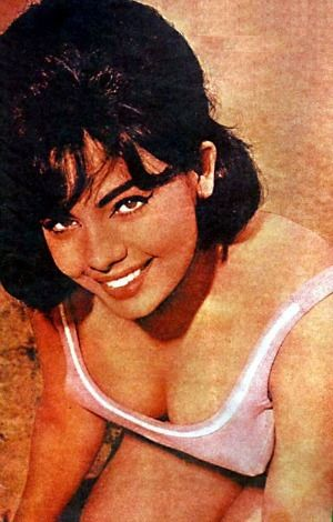 Yesteryear Bollywood actresses in Bikini   itimes