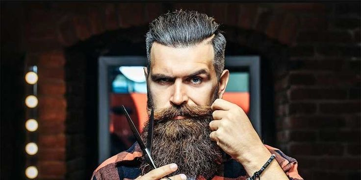 Where To Buy Beard Oil