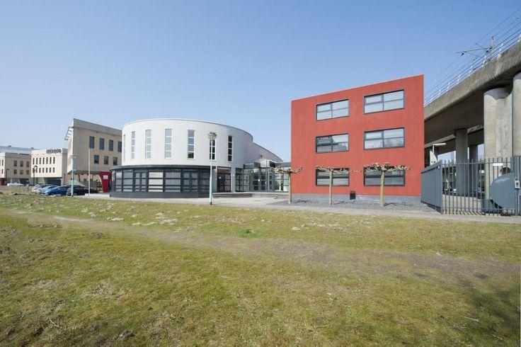 Kantoorruimte huren aan de Arlandaweg 92 in Amsterdam