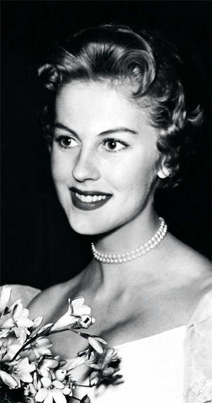 Top 10 Most Beautiful Miss Universe Winners *** Armi Kuusela (born 20 August 1934), Miss Universe 1952. http://en.wikipedia.org/wiki/Armi_Kuusela *** http://www.iltasanomat.fi/viihde/art-1288725991647.html