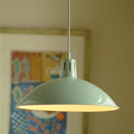 With bold elegance this battersea shutter light from garden trading is sure to look fantastic in