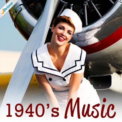 17 best images about wwii auction ideas on pinterest for Classic dance tracks