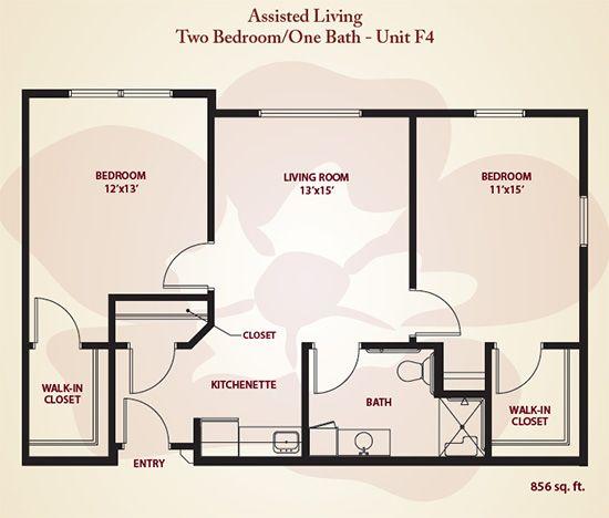 65 best pella designer series windows doors images on for Floor plan creator for windows 7