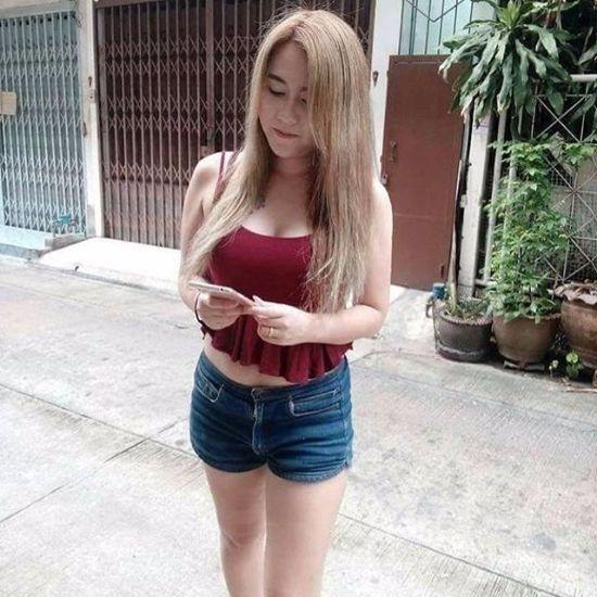Image result for janda muda