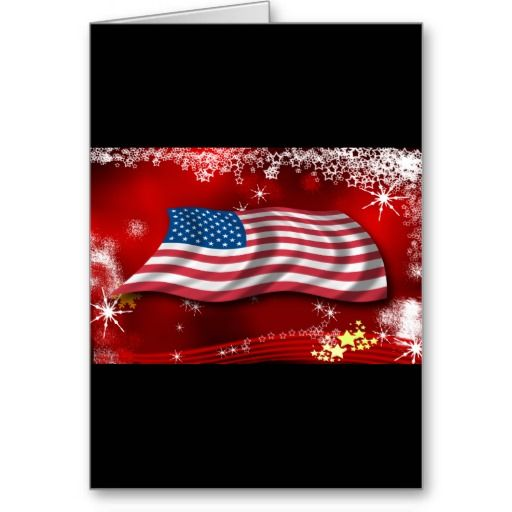 113 best Patriotic Greeting Cards images – Birthday Cards Usa