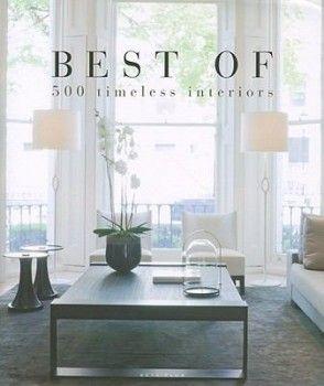Best Of 500 Timeless Interiors 1