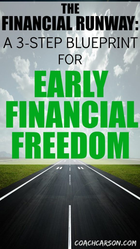 2632 best Early Retirement images on Pinterest Personal finance - new blueprint automation financials