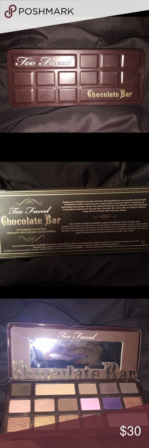 Best 10+ Chocolate bar names ideas on Pinterest | Cocoa futures ...
