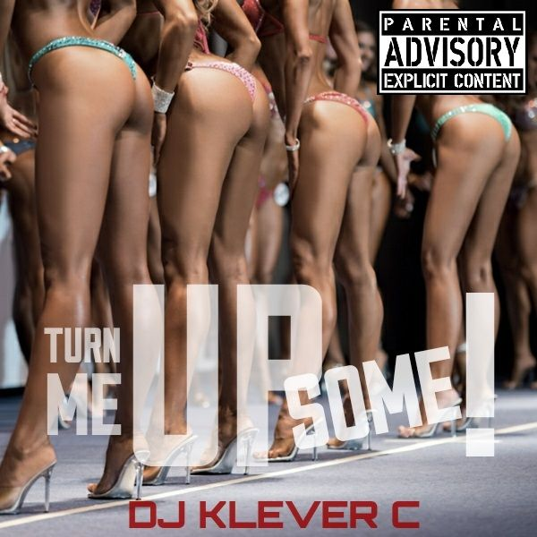 The Turn Me Up Some playlist provides a turnt up distraction from feelings of pain and fatigue, and, increases endurance so you can give your workout everything you got and then some. For the training days when you need to give more of yourself. Featuring: Lil Wayne, Dj Rapture, Boobie, Fetty Wap, Dj Katch, Jr Castro, Kid Ink, Migos and more.. Listen to this mixshow at www.thesydneytrainer.com.au