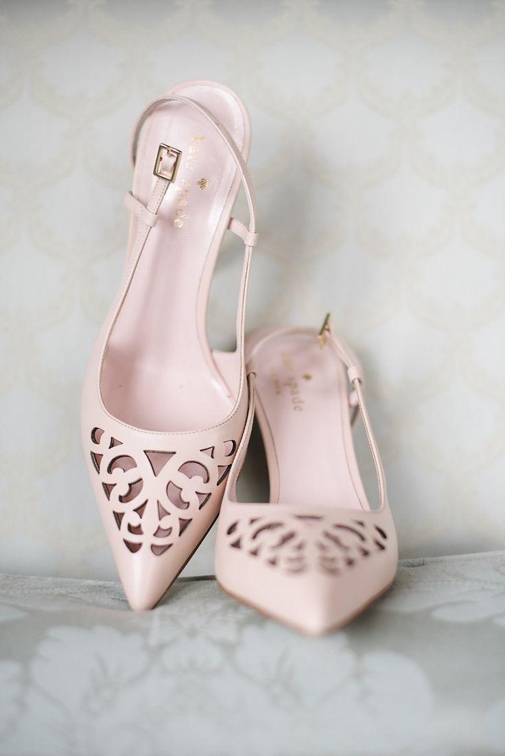 56 best Wedding shoes images on Pinterest