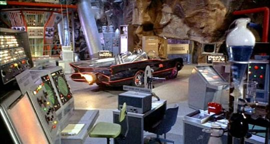 Ultimate Man Cave Show : Best images about batman on pinterest robins the