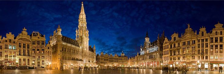 Routes from Brussels National Airport to Grand Place and Antwerp by bus, shuttle, taxi, train and Uber. #routes #brussels #BRU #airportrs #bruxelas #airport #bruxelles