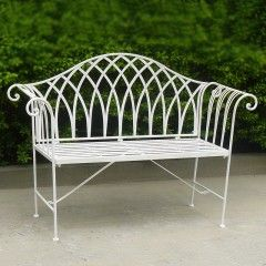 Channel Enterprise provides you cheap price garden urns furniture in Melbourne. Visit http://www.channelenterprises.com/outdoor-furniture/garden-seats-and-benches.html