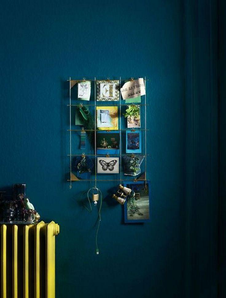 10 best 2019 ikea catalog make room for life  ikea