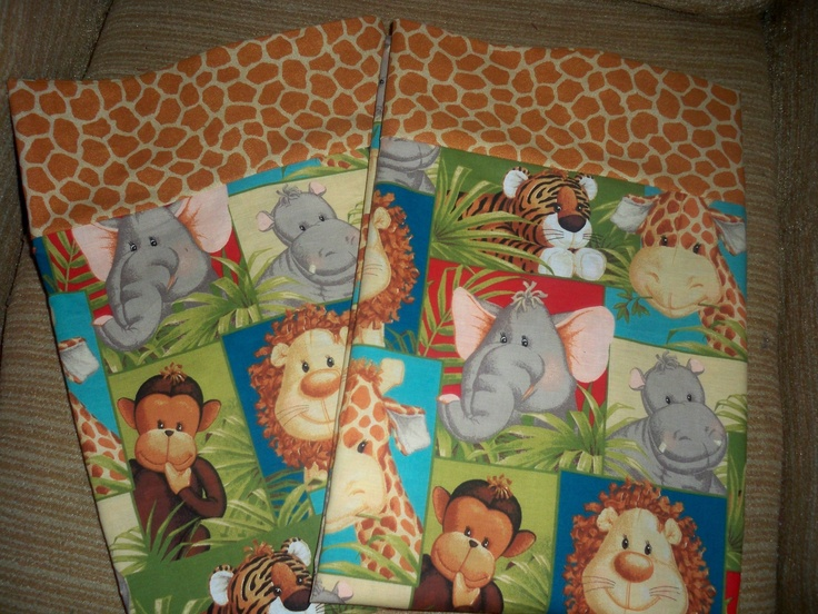 17 best images about charity crafts on pinterest home for Crafts to donate to charity