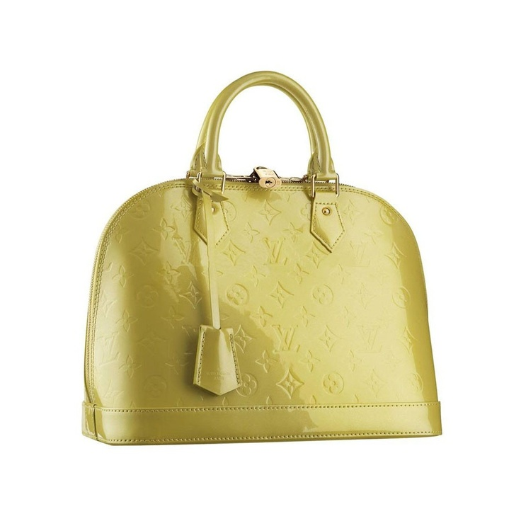 97 best louis vuitton handbags images on pinterest louis for Louis vuitton miroir replica