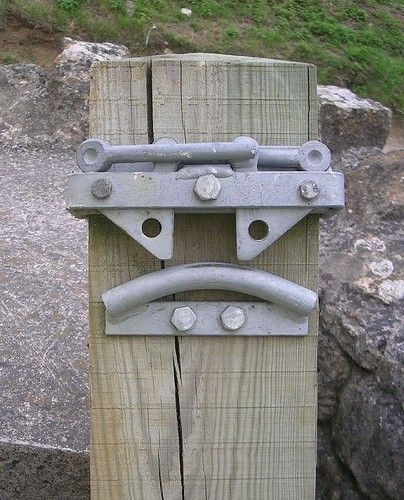 Farm Amp Ranch Gate Latch : Best farm gate ideas on pinterest decoration
