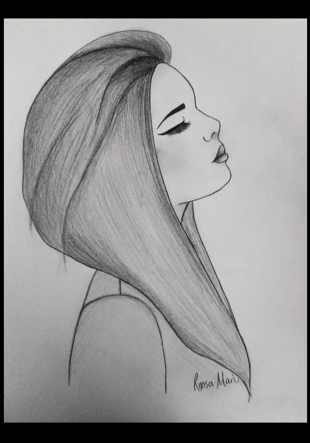 Drawings on Pinterest | Sketches, Hipster Drawings and Drawing Ideas