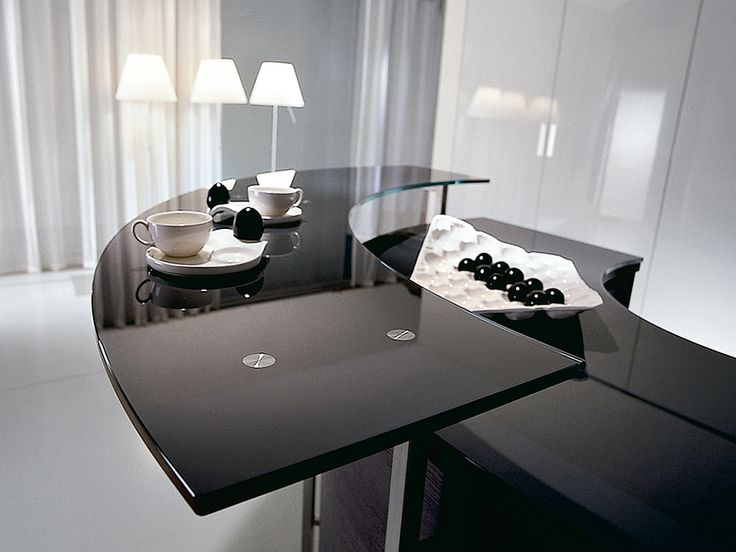 SAM Home Decor has beautiful pictures of kitchen table design ideas & options featuring a variety of styles, materials and colors. Find and save ideas about coffee table, dining table design ideas and more.