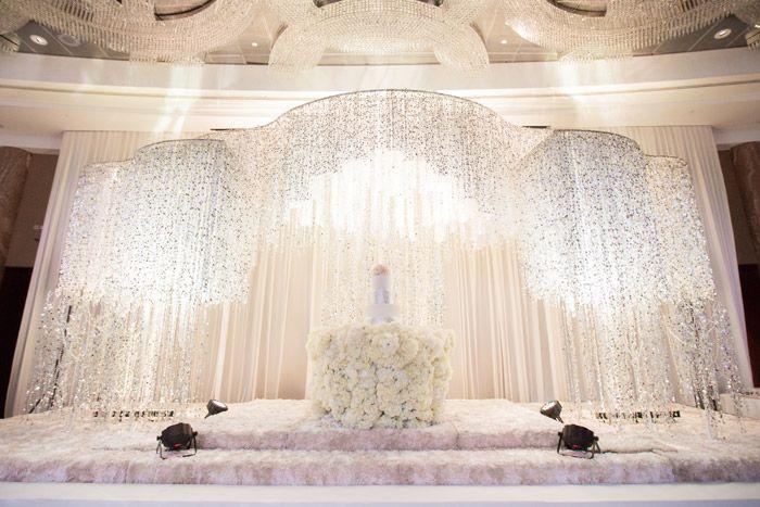 Glamour. Grand Hyatt Kuala Lumpur wedding. Photo Stories by Integricity. www.theweddingnotebook.com