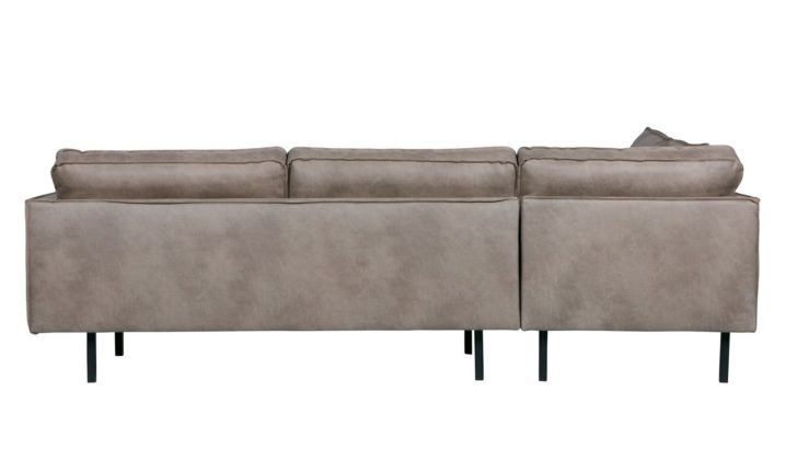 Interior Design Canape 6 Places Canape Angle Gauche Places En Simili Cuir Gris Canape Collection Rodeo Bepurehome Table Jardin Sectional Couch Couch Furniture