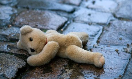 Child protection by social workers is a difficult and much criticised profession. Photograph: Niall McDiarmid/Alamy