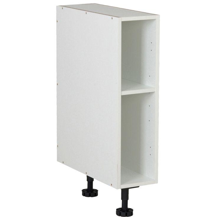 Kaboodle 200mm Base Cabinet