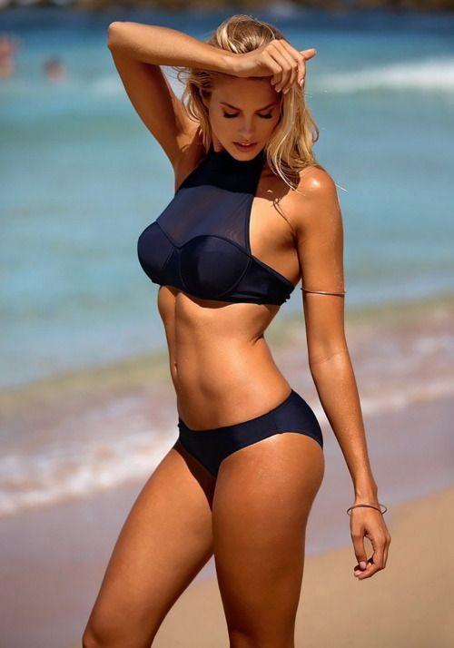 9e2683ba4dc30 Beautiful Women | Girl | Bikinis, Swimwear, Bikini girls