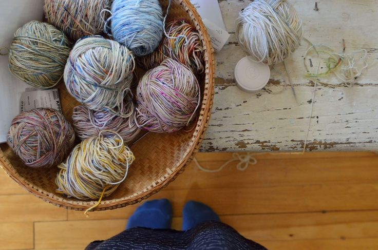 cocoknits