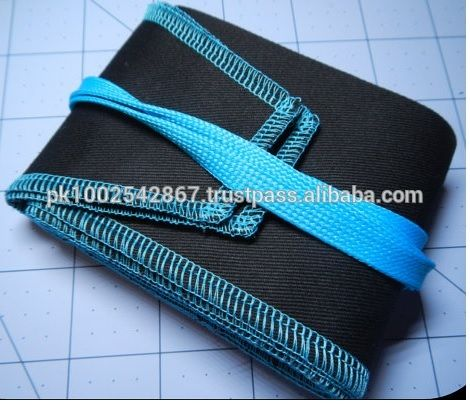 Gym Fitness Hand Support Weight Lifting Wrist Straps wrist wraps