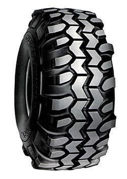 "Super Swamper SSR Radial Tire - 33/14.5R16.5  #16.5inchtires #16.5""tires #33inchtires #trucktyres https://www.safetygearhq.com/product/tyre-shop-tire-warehouse/super-swamper-ssr-radial-tire-3314-5r16-5/"