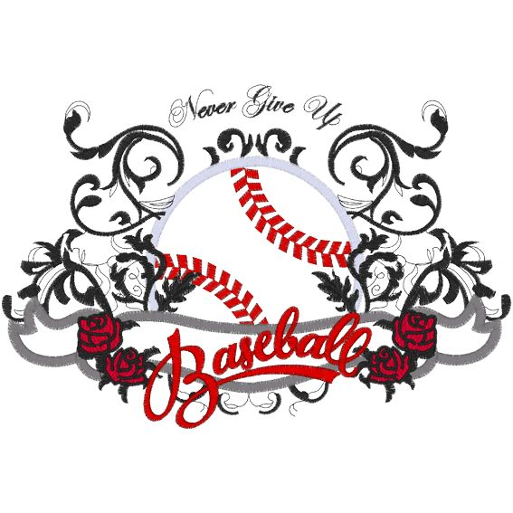 Google Image Result for http://stitchontime.com/osc/images/baseball56.gif