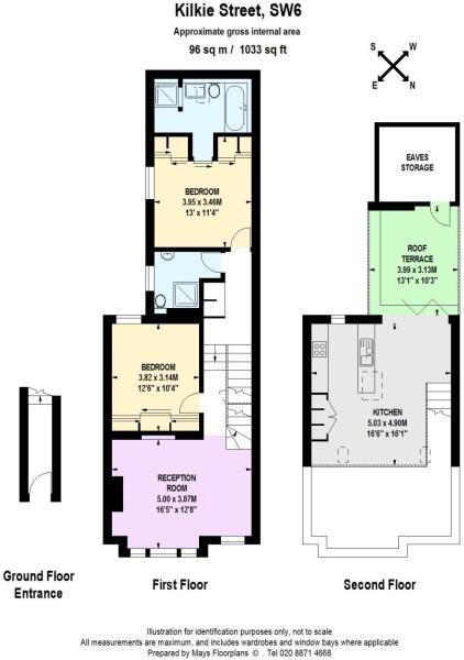 11 Best Terrace House Floor Plans Images By Victoria Drese
