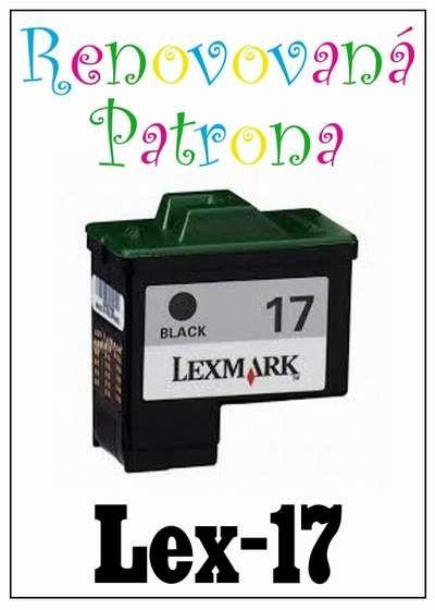 16 best office equipment images on pinterest office equipment npln do tiskren lexmark 17 renovovan fandeluxe Images