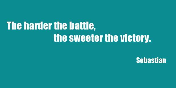 20 Heartwarming Disney Quotes - Sortrature