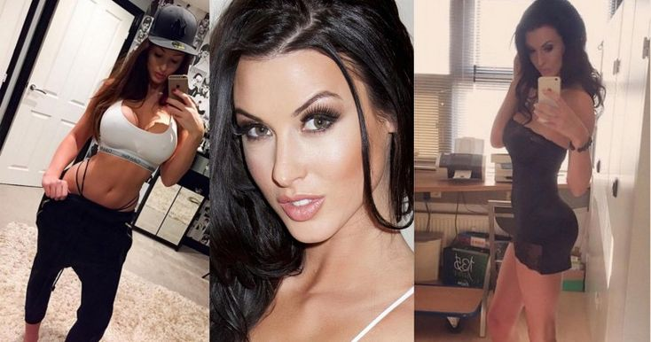 Top 15 Hottest wives and girlfriends of famous footballers – You need to see number 1! (With Pictures)