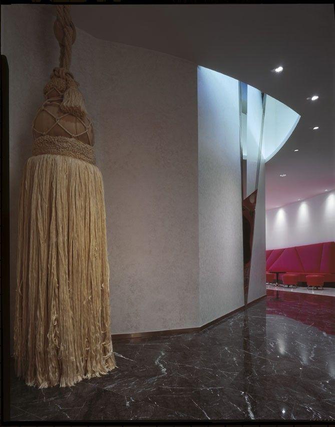 UNA Hotel Malpensa, #Milano
