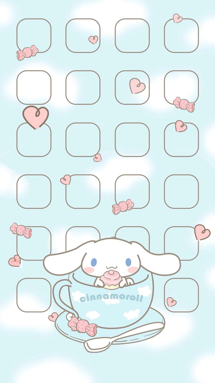 Search Results For Cinnamoroll Iphone Wallpaper Adorable Wallpapers