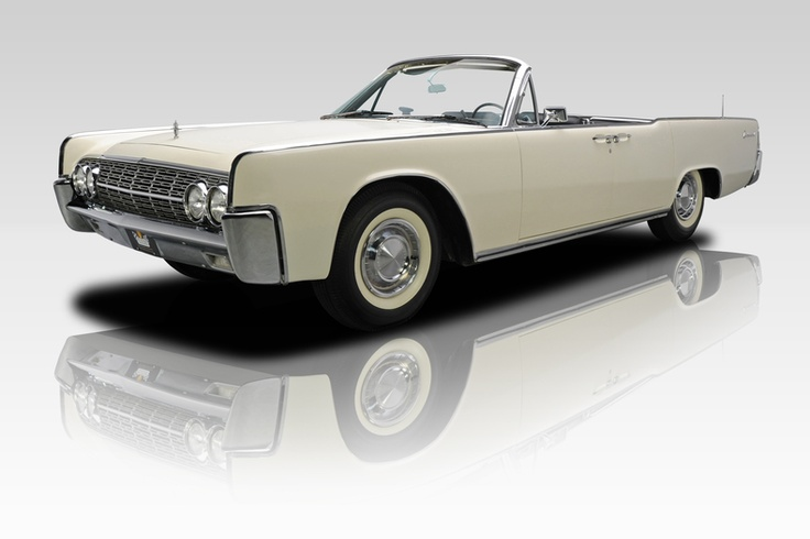 Classic Convertible Cars For Sale Usa