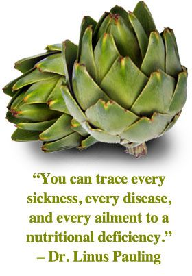 Health+and+Nutrition+Quotes | Dr Eric Snow DC - Chiropractic & Nutrition