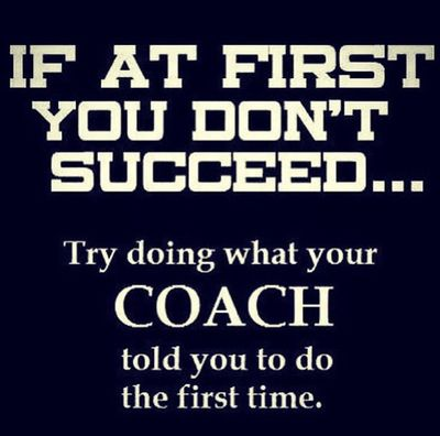 #volleyballquotes #sportquotes #coachquotes